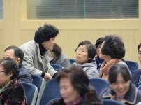 [18/12/02]3부 현대예배 앨범