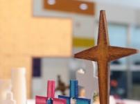 [19/03/31]효성중앙교회 /3부 현대예…