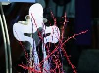 [19/04/14]효성중앙교회 /3부 현대예…