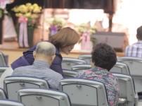 [19/06/23]효성중앙교회 /3부 현대예…