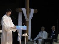 [19/06/02]효성중앙교회 /3부 현대예…