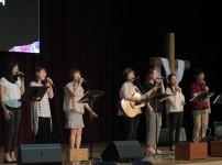[19/06/16]효성중앙교회/교구장-셀리더…
