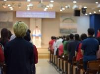 [19/06/09]효성중앙교회 /2부 전통예…