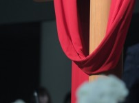 [19/06/09]효성중앙교회 /3부 현대예…