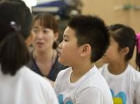 [19/07/27~28]여름성경학교 /유년부…