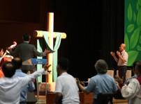[19/08/18]효성중앙교회 /3부 현대예…