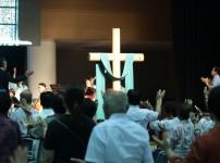 [19/08/25]효성중앙교회 /3부 현대예…