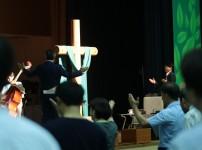 [19/08/11]효성중앙교회 /3부 현대예…