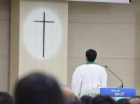 [19/08/04]효성중앙교회 /2부 전통예…