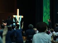 [19/09/08]효성중앙교회 /3부 현대예…
