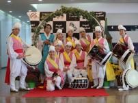 [19/10/03]21회 효성1004마을축제…