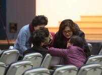 [19/11/10]효성중앙교회 /3부 현대예…