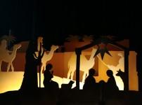 [19/12/25]효성중앙교회 /성탄축하예배…