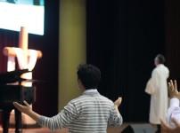 [20/05/17]효성중앙교회 /3부 현대예…