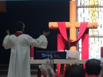 [20/05/31]효성중앙교회 /3부 현대예…