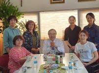 [20/06/14]효성중앙교회 /교구장 셀리…