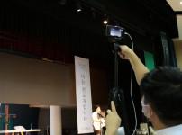 [20/09/27]효성중앙교회 /주일3부예배…