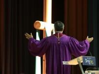 [20/11/08]효성중앙교회 /주일3부예배…