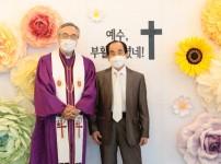 [21/04/04]부활주일 포토죤(photo…