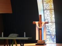 [21/04/25]효성중앙교회 /현대예배 앨…
